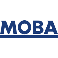 sidebar_logo