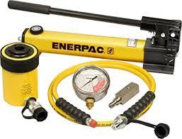 Enerpac-afbeelding